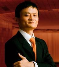 中国企业品牌网-行业人物图